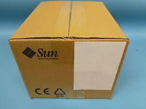New 540-6571 XTA-3510-73GB-15K  73.4GB - 15000 RPM - FC-AL Disk Sun / Oracle