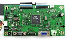Asus VZ27AQ Main Board 4H.3K401.A00 (P/N: 5E3K401001)