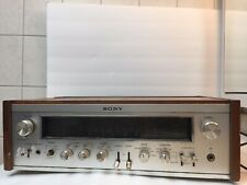 🔥🔥🔥Sony STR-7055 receiver 🔥🔥🔥     UNTESTED