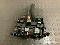 MERCEDES BENZ A-CLASS W177 ON FUSE BOX RELAY A1779061002