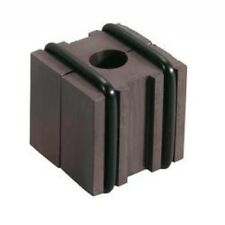 General Tools 360 Magnetizer and Demagnetizer