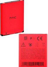 ORIGINAL HTC BA S850 AKKU ACCU HANDY BATTERY FÜR HTC Desire C NEU