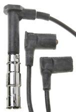 Spark Plug Wire Set Standard 29902 fits 90-93 Mercedes 500SL 5.0L-V8