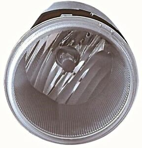 Fog Driving Light LEFT=RIGHT Side Fits DODGE Caliber CHRYSLER 300 2005-2010