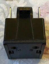 Ptc Relay for Refrigerator Dehumidifier 22 Ohm Starter Relay