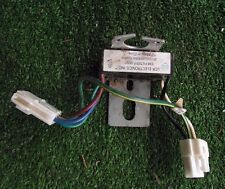 American Style Fridge FREEZER  ELECTROLUX  ERL6296SK12 CAPACITOR