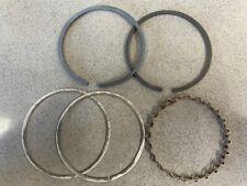 Vs205100aj Campbell Hausfeld Vs Piston Ring Kit