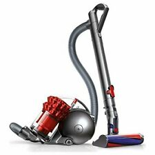Dyson cyclone cleaner power brush [vacuum cleaner] dyson ball fluffy + CY24
