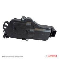 Ford Motorcraft SW6953 OEM Rear Door Lock Actuator 6L3Z-25218A42-AA Factory