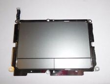 Dell XPS 15Z-L511Z Touchpad Assembly with Left and Right Mouse Buttons (N7-19)