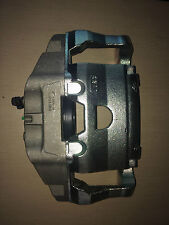 Brake Caliper OSF Front Off Side Divers Side Jaguar XF XJ XK ADJ134818 NO SURCHA