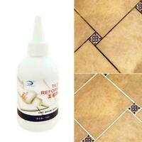 Tile Refill Agent Tile Reform Coating Mold Clean Tile Glue new Sealer R G5S7