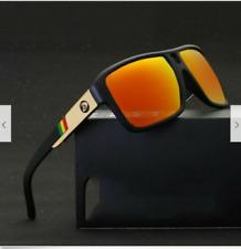 Dragon Sunglasses Men & Women's Outdoor Surfing Polarized UV400 Dragon Glasses