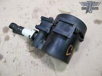 06-10 SAAB 9-3 2.8T ENGINE FUEL VAPOR CHARCOAL CANISTER PURGE VALVE SOLENOID OEM