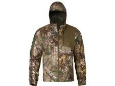 BROWNING Hells Canyon Hammer Jacket Coat Realtree Xtra Camo NEW