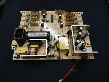 SAMSUNG POWER SUPPLY BOARD BN44-00115B USED IN MODEL LN-R2050PX/XAA