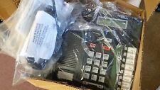 Nortel T7208 2 Lines Corded Phone