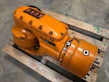 KUKA ZH125/150-2 WRIST ROBOT Krc1 Rdw1