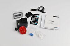 GoPro Hero HD CHDHA-301  HD 1080P Action Camera