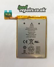 New OEM Replacement Battery For iPod Touch 5th Generation A1421 1030mAh 616-0619