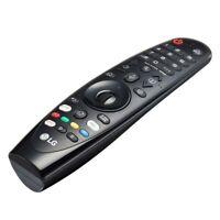 Brand New LG AN-MR19BA Magic TV Remote Control for Select 2019 2018 Smart w/ AI