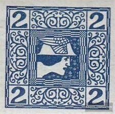 Oostenrijk 157y dun Papier gestempeld 1908 Krant namen