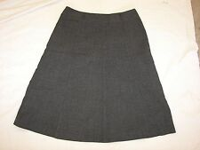 Women's Reitmans Stretch Skirt - Size 9