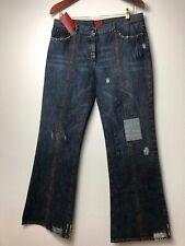 c6fdc01247d4 HUGO BOSS 32 Damen-Jeans günstig kaufen | eBay