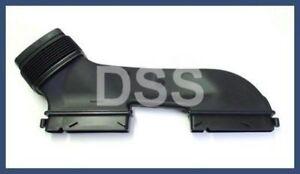 BMW e90 e92 Radiator to Air Filter Housing Intake Duct OEM e91 e93 + Warranty