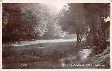 More details for br61626 hubbards hills louth real photo    ireland