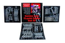 Engine Bolt Kit Professional Prod 54130