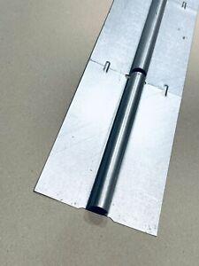 Pack Of 30 X  spreader plate underfloor heating single profile