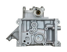 Remanufactured Cylinder Head  ATK North America  2FXN