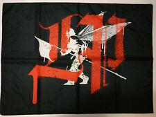 Vintage  LINKIN PARK   Unused   2006 TEXTILE POSTER FLAG  banner tapestry