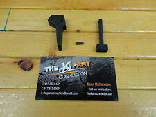 POLARIS ARCTIC CAT SKI DOO CHOKE REPAIR KIT 99-08 MXZ