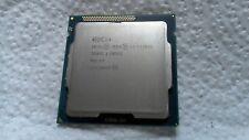 Intel Xeon e3-1270v2 3,5ghz