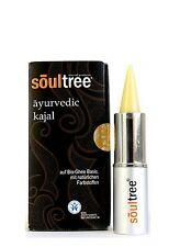Kajal farblos Soultree Ayurveda Männer Frauen