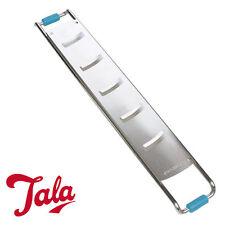 TALA Fine Slicer Potato Chips Cheese Slice Fruit Kitchen Tool Non Slip Grip Long
