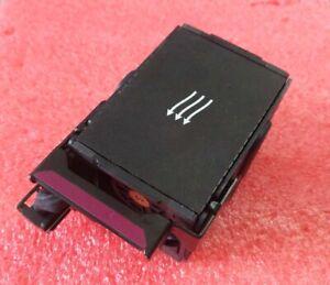 HP DL360p DL360e Gen8 G8 Server Cooling Fan 654752-001 667882-001 697183-001