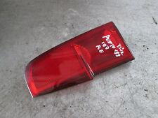 Fiat Punto 188 Rückleuchte rechts innen Bj 2007 461807481