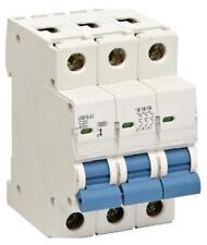 Leitungsschutzschalter B 16 Automat 3 polig 16A Sicherungsautomat Sicherung