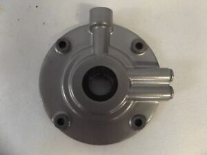 VOLVO PENTA IPS OIL PUMP VOP 21521380 NEW OEM