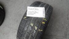 Pirelli P Zero 235/35ZR19 6mm 5mm Part Worn Tyre Tire 235 35 19 235/35 ZR 19