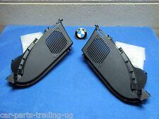 Bmw e36 Compact maletero nuevo conjunto de derecha tirada soporte a la izquierda trasera archivador