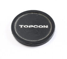 TOPCON 52MM SLIP ON CAP/202474