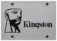 Für Kingston UV400 240GB Internal Solid State Drive 2.5 inch SATA III HDD SSD