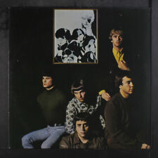ELECTRIC PRUNES: I Had Too Much To Dream (last Night) LP (Germany, re, slight