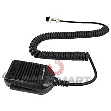 New In Box Icom Hm 36 Hand Speaker Mic Microphone