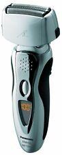Panasonic ES8103S Arc3 Men's Electric Shaver Wet/Dry with Nanotech Blades