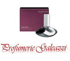 CK EUPHORIA DONNA EDP VAPO - 100 ml